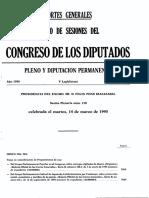 PL_132 (1).PDF