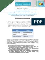 Evidencia_2-Recomendaciones_alimentarias.docx
