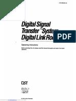 TA-DF100 DIGITAL.pdf