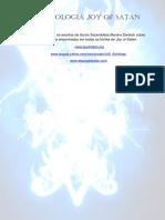 Astrologia-para-Satanistas-Espirituais.pdf