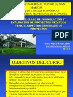 Notas de Curso i Py de Inversión (3)
