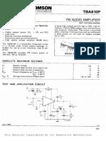tba810.pdf
