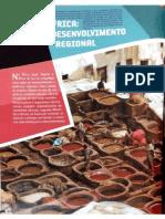 África Desenvolvimento Regional Araribá 8 ano.pdf