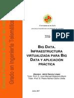 BIG DATA. INFRAESTRUCTURA VIRTUALIZADA PARA BIG DATA Y APLICACIÓN PRÁCTICA.pdf