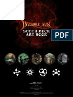 Invisible Sun - Sooth Deck Art Book [2017-06-23].pdf