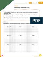 FichaComplementariaMatematica4U4.docx