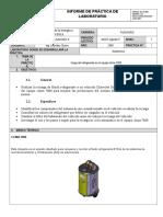 Informe Recarga Clima 7000.docx