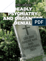 Peter C. Gotzsche - Deadly Psychiatry and Organised Denial-ArtPeople (2015).pdf