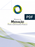 Manual-de-Mediacao-para-a-Defensoria-Publica.pdf