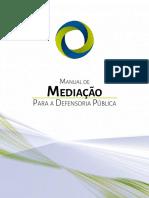 Manual-de-Mediacao-para-a-Defensoria-Publica.pdf