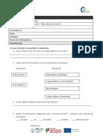 Teste_POISE_303_DLDs - 3062 - Manutenção de jardins.docx