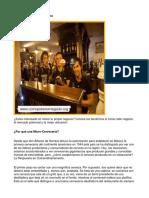 Como Poner Una Cervecería - Guía de Negocio