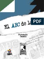 EL-ABC-DE-LA-CIA-Fernando-Casado.pdf