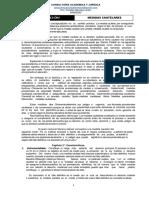 14 Plan Financiero