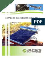 Catalogo calentadores solares 1002.pdf