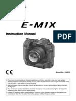 man_em1x_e.pdf