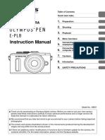 man_epl8_e.pdf