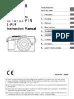 man_epl9_e.pdf