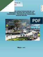 CARACTER final POMABAMBA FINAL.pdf