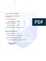 Eider 2.pdf