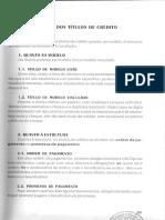 CAPíTULO 3 CLASSIFICAÇÃODOS TíTULOS DE CRÉDITO.pdf