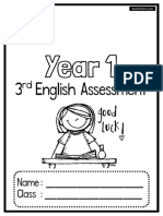 3rd Assessment Year 1 2017 for blog.pdf