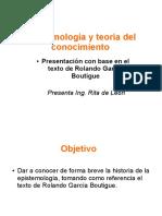 Epistemología --texto Rolando García.pdf