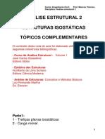 AE2_P1_2016.pdf