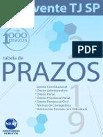 tabela_de_prazos_escrevente_tj_sp_2019_.pdf