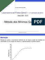 Aula 6 - Minimos Quadrados.pdf