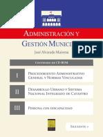 INDICE DEL CD.pdf