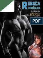52 Rebeca Rodriguez