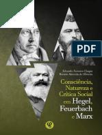Consciência, Natureza e Crítica Social.pdf