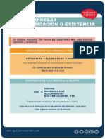 A1 Expresar ubicación o existencia.pdf