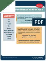 A1 Pronombres personales.pdf