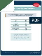 A1 Sustituir palabras.pdf