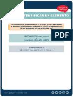 A1 Intensificar un elemento.pdf
