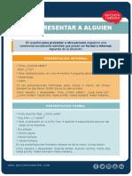 A1 Presentar a alguien.pdf