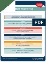 A1 Expresiones de supervivencia II.pdf