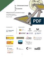 Convocatoria comunicaciones y pósteres_II CIEIC.pdf