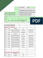 FORM ESCALINATA Liquidacion Modelo7 2016