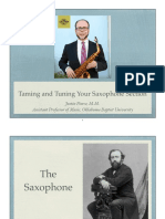 Taming and Tuning Your Saxophone Section - TMEA 2019.pdf