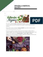 Alimentos naturales y orgánicos.docx