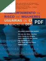 Comportamento-de-Risco-de-Mulheres-Usuárias-de-Crack-em-Relação-às-DST-AIDS-2004.pdf