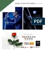 Comunicado de Prensa Pdf1