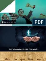 Apresentacao-3-chaves-para-sucesso.pdf