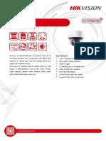 CCTV HIKVISION.pdf