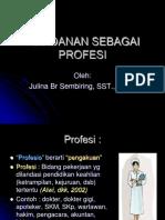 Etikolegal Pert 3-4
