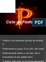 fosforo-121120155026-phpapp01