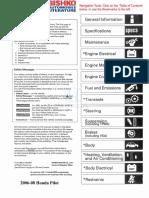 06-08 Honda Pilot SM.PDF